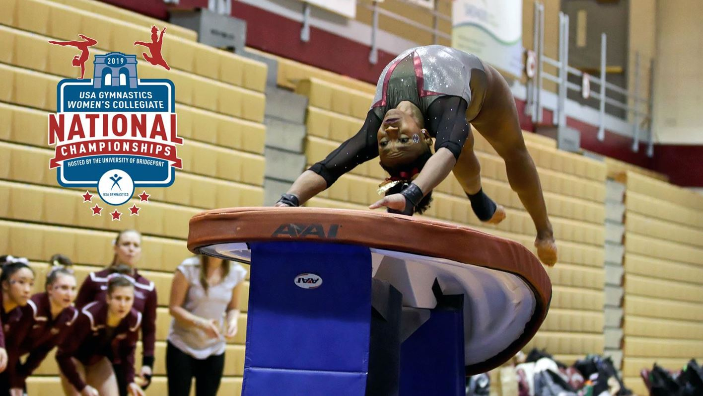 c5ef3910 Burns Adds Sunday Silvers to A-A Gold - SPU Athletics